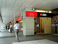 dbs_01.jpg